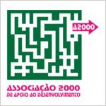associada-0016